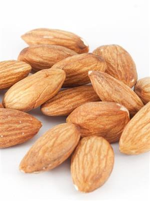 ALMOND COSMETIC